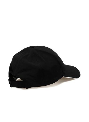 adidas Bb Cap 4At Ar Erkek Şapka Siyah